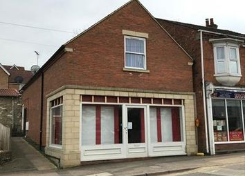 Thumbnail Retail premises to let in 9 High Street, Raunds, Northamptonshire