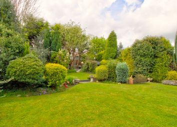 Thumbnail 3 bed bungalow for sale in Ware Street, Weavering, Maidstone