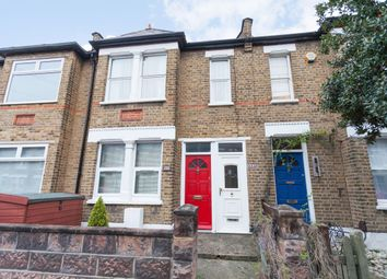 Thumbnail 1 bed flat for sale in Sydney Road, Raynes Park, London