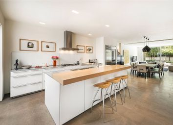 Thumbnail 4 bed semi-detached house for sale in Clarendon Road, London