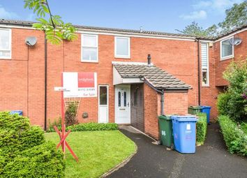 Thumbnail 3 bed terraced house for sale in Daisy Meadow, Bamber Bridge, Preston, Lancashire