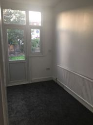 Thumbnail 3 bedroom terraced house to rent in Lansdowne Road, Seven Kings Essex