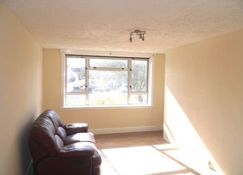 Thumbnail 1 bed flat to rent in Balmoral Place, Broughty Ferry, Dundee