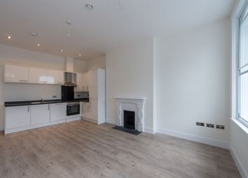 Thumbnail 1 bed flat for sale in Royal Star Arcade, High Street, Maidstone