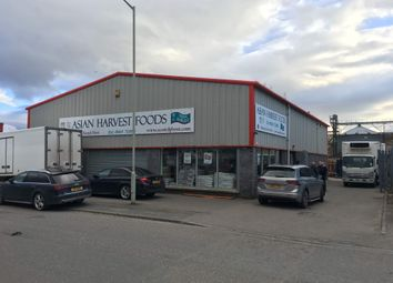 Thumbnail Light industrial to let in 3 Longman Drive, Inverness