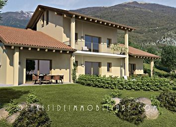 Thumbnail 2 bed apartment for sale in Tremezzina, Como, Lombardy, Italy