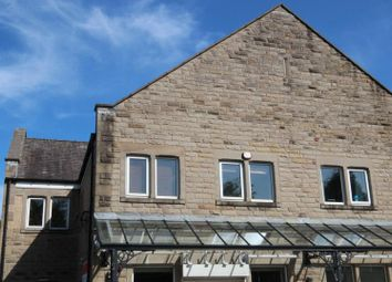 Thumbnail 2 bed flat to rent in The Fountains, Barrowford, Lancashire