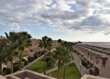 Thumbnail 2 bed apartment for sale in Tenerife, Canary Islands, Spain - 38618
