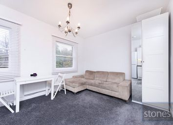 1 bed property to rent in Christchurch Hill, London NW3