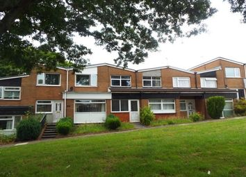 Thumbnail 3 bed property to rent in Chapel Wood, Llanederyn, Cardiff