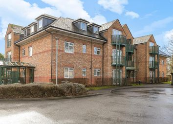 Thumbnail 1 bed flat for sale in Aysgarth Place, Iver, Berkshire