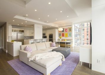 Thumbnail 4 bed property for sale in 408 East 79th Street, New York, New York State, United States Of America