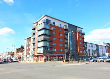 1 bed property for sale in The Roundway, London N17