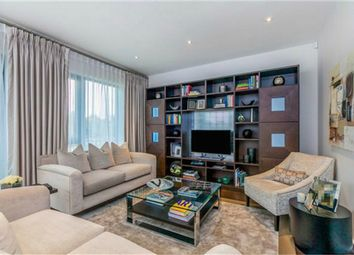 Thumbnail 4 bedroom end terrace house to rent in The Crescent, Gunnersbury Mews, Chiswick