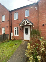Thumbnail 3 bed mews house for sale in Kinsley Close, Spring View, Wigan