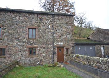 Thumbnail 3 bed mews house to rent in Bankend Barn, Kirkland, Frizington, Cumbria