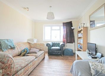 Thumbnail 4 bed flat to rent in Elm Road, Kingston Upon Thames