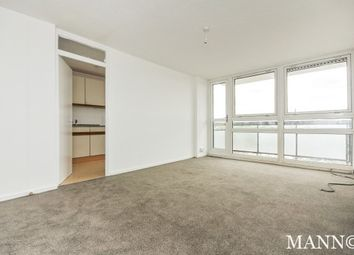 Thumbnail 1 bed flat to rent in Essex Tower, Anerley