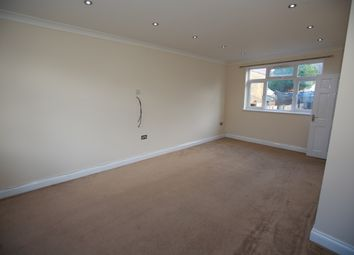 Thumbnail 3 bed semi-detached house to rent in York Avenue, Hayes