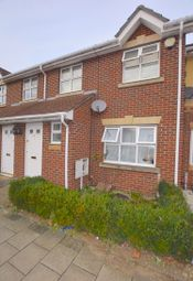 Thumbnail 3 bed terraced house for sale in Battery Road, London