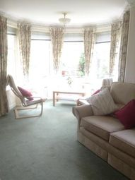 Thumbnail 2 bed flat to rent in St. Margarets Place, Edinburgh