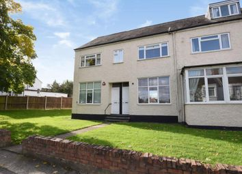 Thumbnail Flat for sale in Sunny Gardens Road, Hendon