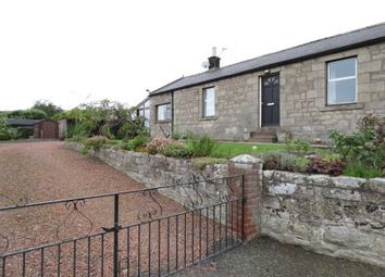 Thumbnail Property for sale in Whittingham Road, Glanton, Alnwick