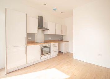 Thumbnail 2 bed terraced house for sale in Briggs Street, Queensbury, Bradford