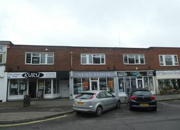 Thumbnail Property to rent in West Street, Havant