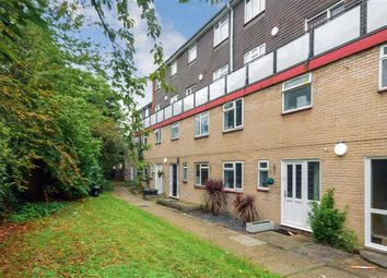 Thumbnail 3 bed maisonette for sale in Victor Close, Hornchurch, Essex