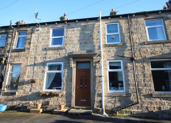 Thumbnail 1 bed terraced house to rent in Victoria Place, Yeadon