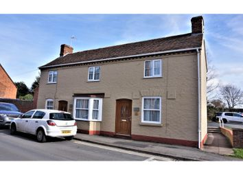 Thumbnail 2 bed cottage for sale in Priest Lane, Pershore