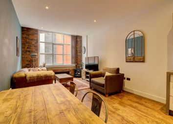 2 bed flat for sale in Royal Mills, Redhill Street, Manchester M4