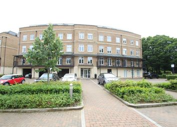 Thumbnail 1 bed flat for sale in 5 Jefferson Place, Bromley, Kent