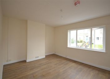 Thumbnail 2 bed flat to rent in Gloucester Road, Bishopston