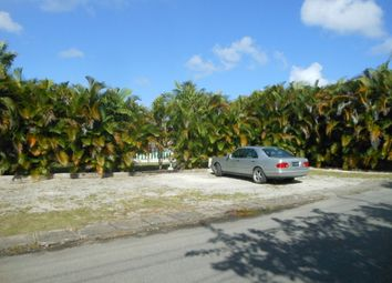 Thumbnail 1 bed apartment for sale in 57 Cordia Ave, Sunset Crest, St James