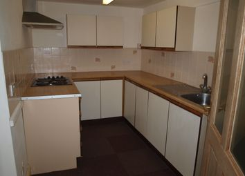 Thumbnail 2 bedroom flat to rent in Clevedon House, Cromer