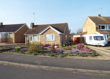 Thumbnail 3 bed bungalow for sale in Horton Road, Middleton Cheney, Banbury, Northamptonshire