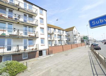 Thumbnail 1 bed flat for sale in Denmark Place, Hastings, East Sussex