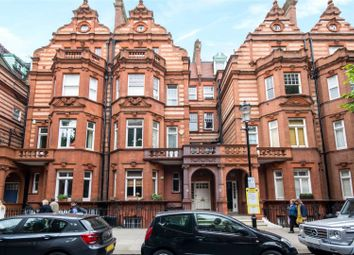 Thumbnail 2 bed flat for sale in Sloane Gardens, Sloane Square, Chelsea, London