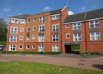 Thumbnail Flat to rent in Celsus Grove, Swindon