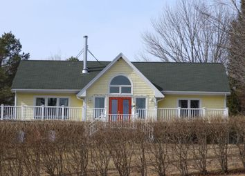 Thumbnail 3 bed property for sale in Mahone Bay, Nova Scotia, Canada