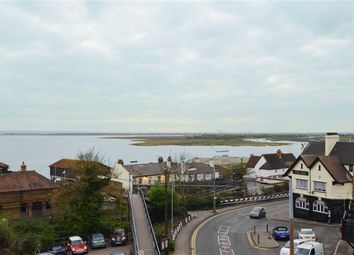 Thumbnail 1 bed flat to rent in 11-13 Leigh Hill, Leigh-On-Sea, Essex