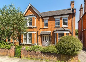 1 bed flat for sale in Vineyard Hill Road, London SW19