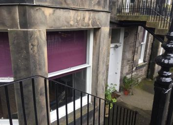 Thumbnail 4 bed flat to rent in Warrender Park Crescent, Edinburgh