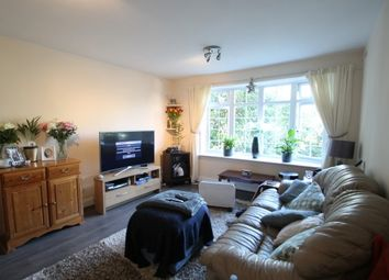 Thumbnail 1 bed flat to rent in Westmoreland Road, Bromley
