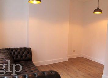 Thumbnail 1 bedroom flat to rent in Great Windmill Street, Soho