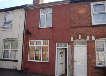 Property to Rent in Wolverhampton - Renting in Wolverhampton - Zoopla