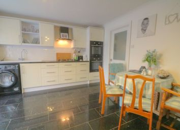 4 bed terraced house for sale in Eagle Way, Shoeburyness, Southend-On-Sea SS3