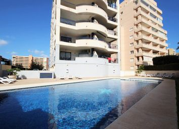 Thumbnail 1 bed apartment for sale in Calpe, Alicante, Spain